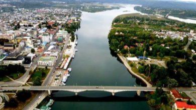 Photo of El Servicio de Evaluación Ambiental (SEA) resolvió que reposición de puente Pedro de Valdivia no requiere ingresar a tramitación ambiental.