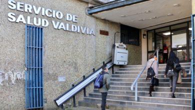 Photo of Servicio de Salud Valdivia lidera ranking nacional con menor ausentismo laboral