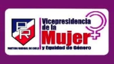 Photo of DECLARACIÓN PÚBLICA POR DENEGACIÓN DE JUSTICIA A LAS MUJERES