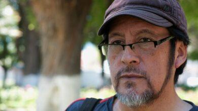 Photo of Elicura Chihuailaf es el primer escritor mapuche en obtener el Premio Nacional de Literatura