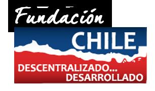 Photo of Carta Abierta: para no postergar la elección de gobernadores regionales