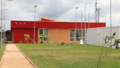 Photo of Servicio de Salud refuerza medidas de bioseguridad en establecimientos y dispositivos de atención primaria