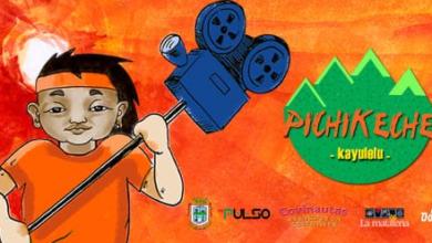 Photo of Organización Mundo Libre abre las inscripciones a participar del Sexto Festival Internacional de Cine Infantil Pichikeche